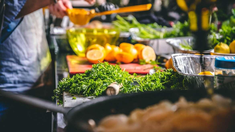 Descomplicar o planeamento de refeições (Parte 2)