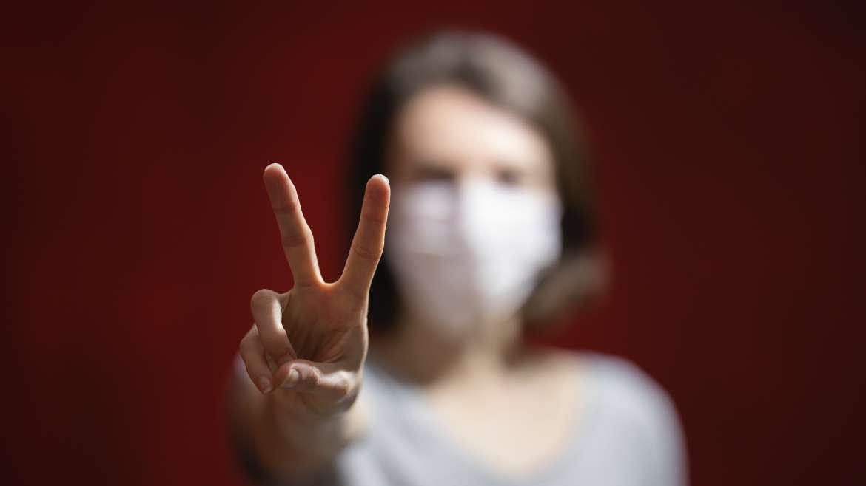 O seu sistema imunitário está preparado para o desconfinamento?