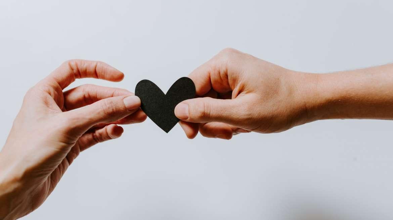 Os 11 mandamentos para uma relação feliz e saudável