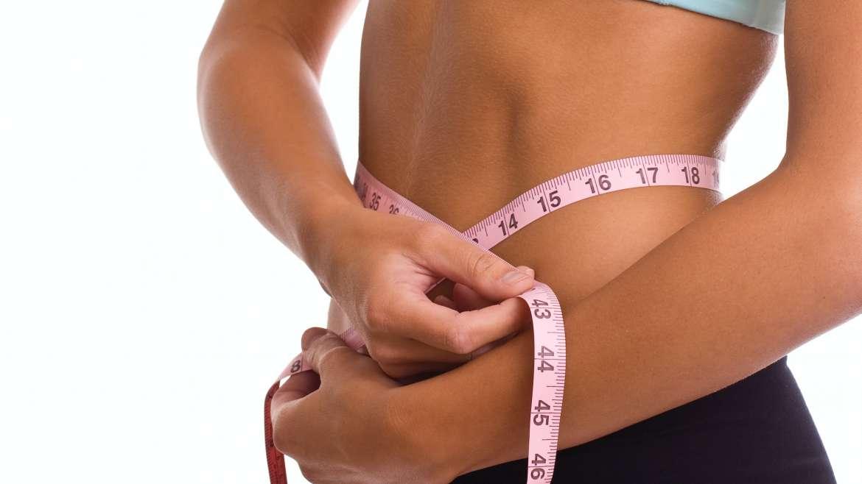 Viver sem dietas: 6 estratégias para uma alimentação saudável